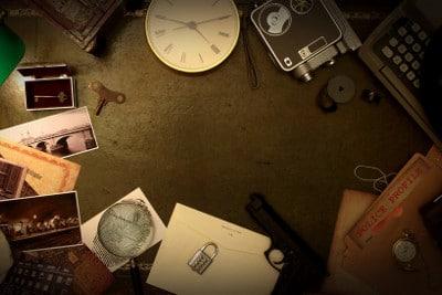 escape-room-foto-ltm