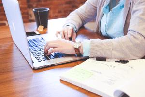 Formação E-learning Onborading