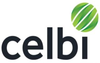 Celbi logo