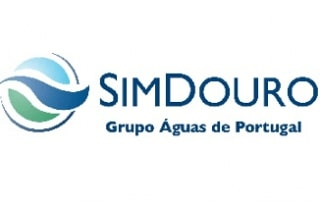 Simdouro logo