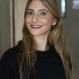 Liliana Pinho
